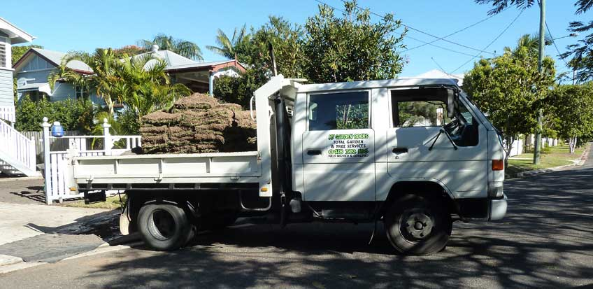 MGR-Truck-Large